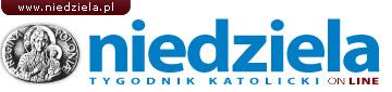logo_niedziela
